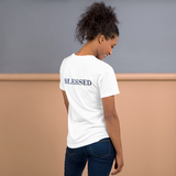 BdW - BLESSED (T-Shirt)