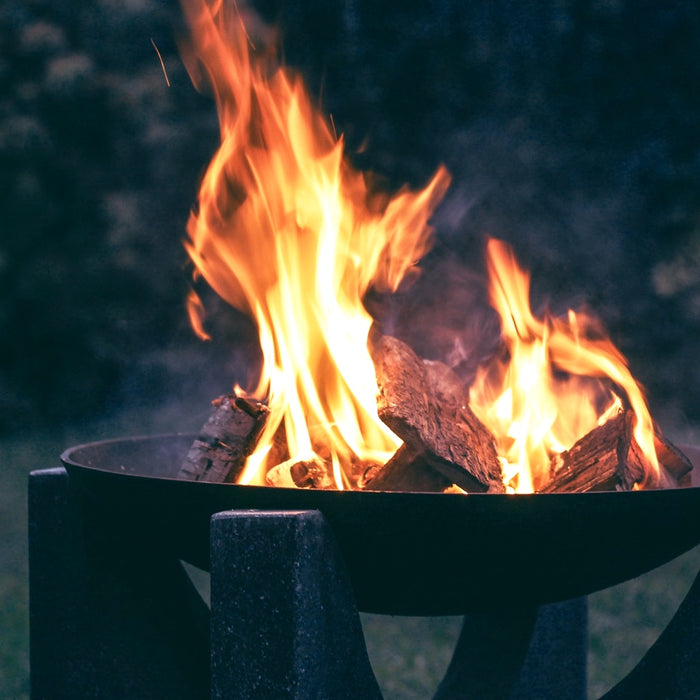 Get the Most Out of Your Portable Fire Pit