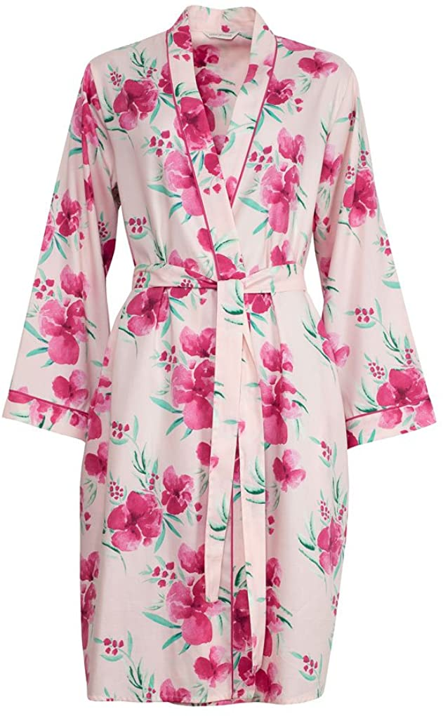 South Pacific Robe