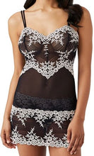 Load image into Gallery viewer, Embrace Lace Chemise