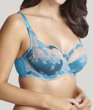 Load image into Gallery viewer, Clara Full Cup Bra