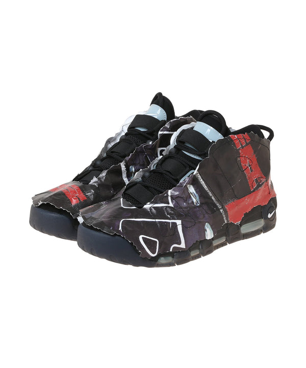 Air More Uptempo 96 - DJ4633-010