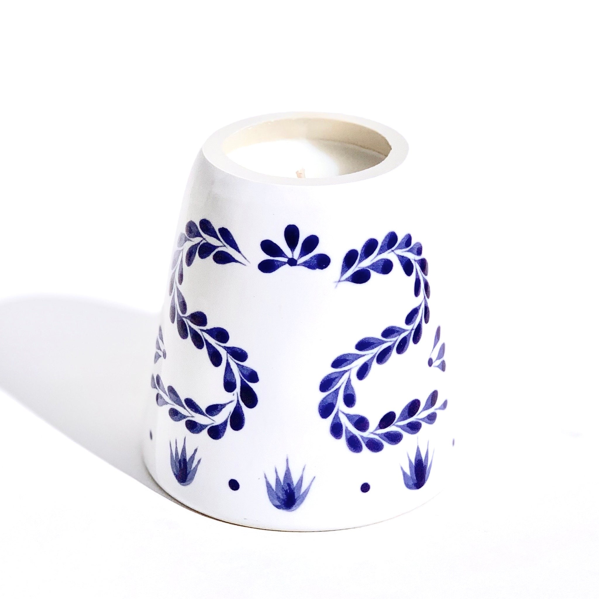 Clase Azul Candle