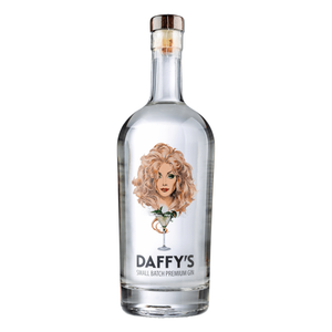 Load image into Gallery viewer, Daffy's Gin