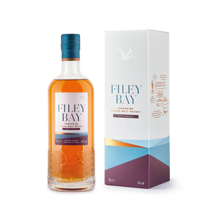 Filey Bay - STR Cask Finish