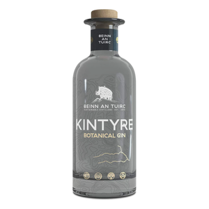 Load image into Gallery viewer, Kintyre Gin