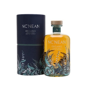 Nc'nean Organic Single Malt - Batch 5