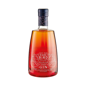 Load image into Gallery viewer, Rare Bird - Rhubarb & Ginger Gin