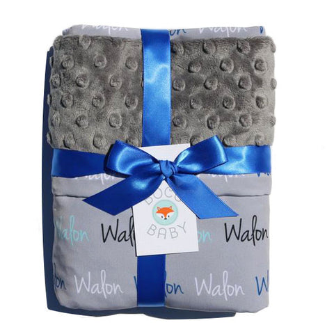 Boco Deals - Walon Regular Size Blanket