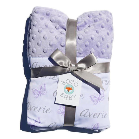 Boco Deals - Averie Regular Size Blanket
