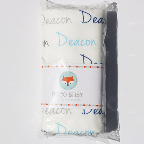 Boco Deals - Deacon Regular Swaddle