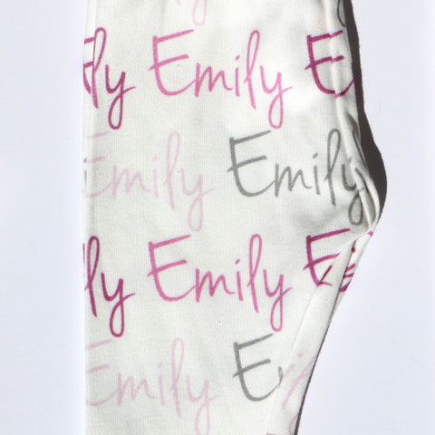 Boco Deals - Emily NB Leggings