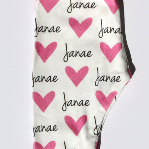 Boco Deals - Janae 3M Leggings
