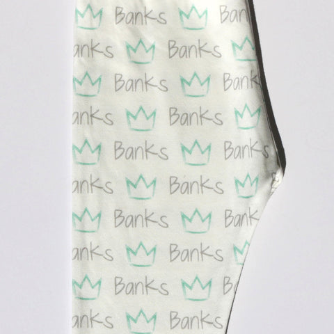 Boco Deals - Banks 12M Leggings