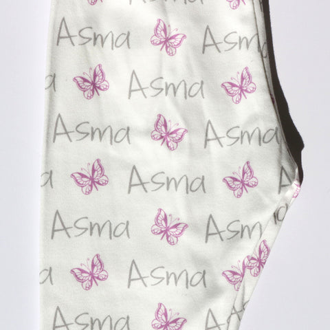 Boco Deals - Asma 2T Leggings