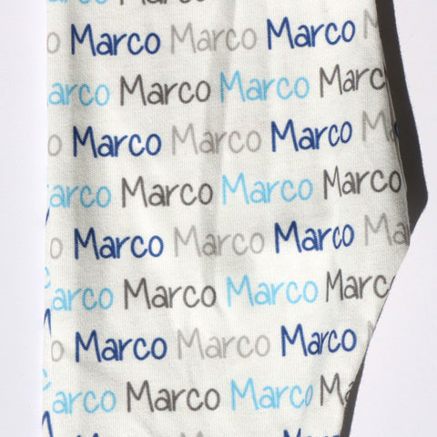 Boco Deals - Marco 3M Leggings