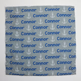 Boco Deals - Connor Lovey Blanket