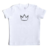 Boco Kids - Shirt - Crown