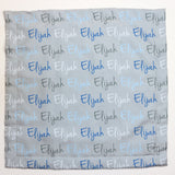 Boco Deals - Elijah Lovey Blanket