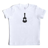 Boco Kids - Shirt - Guitar