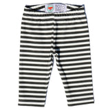 Leggings - Non Personalized Stripes