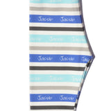 Boco Kids - Name Leggings - Stripes