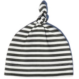 Knotty Hat - Non Personalized Stripes