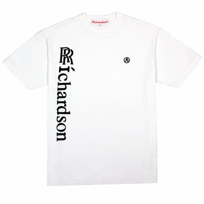 Double R T-Shirt