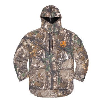 Real Tree All-Weather Jacket