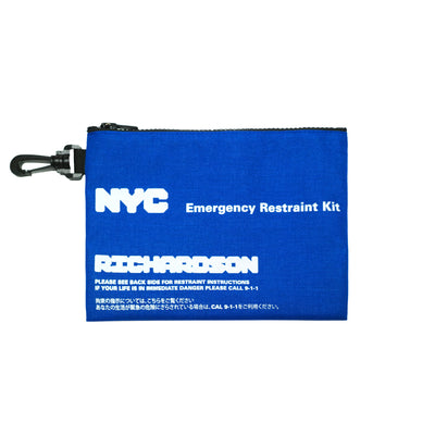 NYC Restraint Pouch