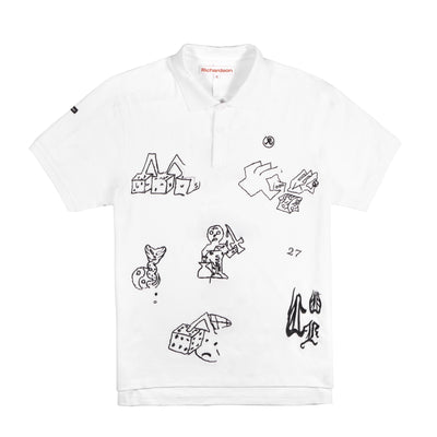 Play All Day Polo
