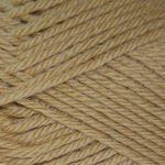 Rowan Pure Wool Worsted, Almond (0103)