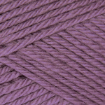 Rowan Pure Wool Worsted, Rosy (0115)