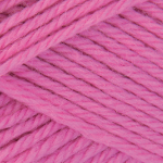 Rowan Pure Wool Worsted, Candy (0118)