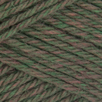 Rowan Pure Wool Worsted, Hazel (0128)