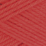 Rowan Pure Wool Worsted, Papaya (0135)