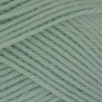 Rowan Pure Wool Worsted, Oxygen (0137)