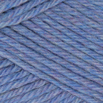 Rowan Pure Wool Worsted, Breton (0147)