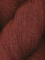 Queensland Llama Lace, Indian Summer - Melange #09