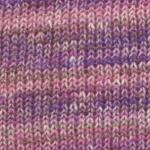 Queensland Uluru Colorful Cotton Blend, Garnet #15