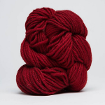 Jade Sapphire 2-ply Cashmere, Seeing Red (201)