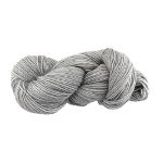 Manos del Uruguay Silk Blend, Nickel (3031)