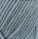 Peter Pan Merino Baby, Duck Egg (3044)