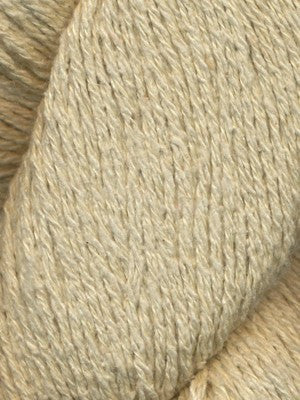 Queensland Savanna, Linen #04