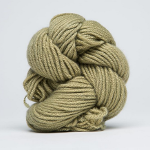 Jade Sapphire 4-ply Cashmere, Green Tea (92)