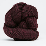 Jade Sapphire 4-ply Cashmere, Japanese Maple (105)