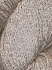 Queensland Savanna, Taupe #05