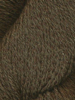 Queensland Savanna, Suede Brown #06