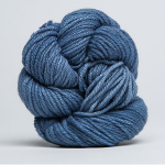 Jade Sapphire 6-ply Cashmere, Blue Pearl (135)
