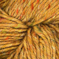 Tahki Donegal Tweed, Amber (806)